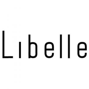 libelle-bridal-trouwjurken-bruidswinkel-bruidsboetiek-de-blauwe-hoeve-gelderland-utrecht