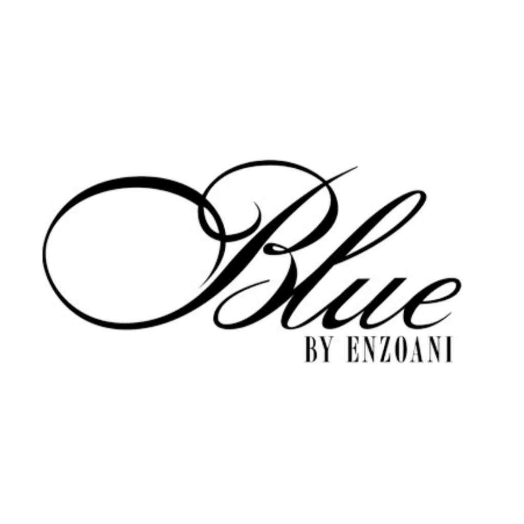 blue-by-enzoani-bruidswinkel-bruidsboetiek-de-blauwe-hoeve-trouwjurken-apeldoorn-gelderland-utrecht