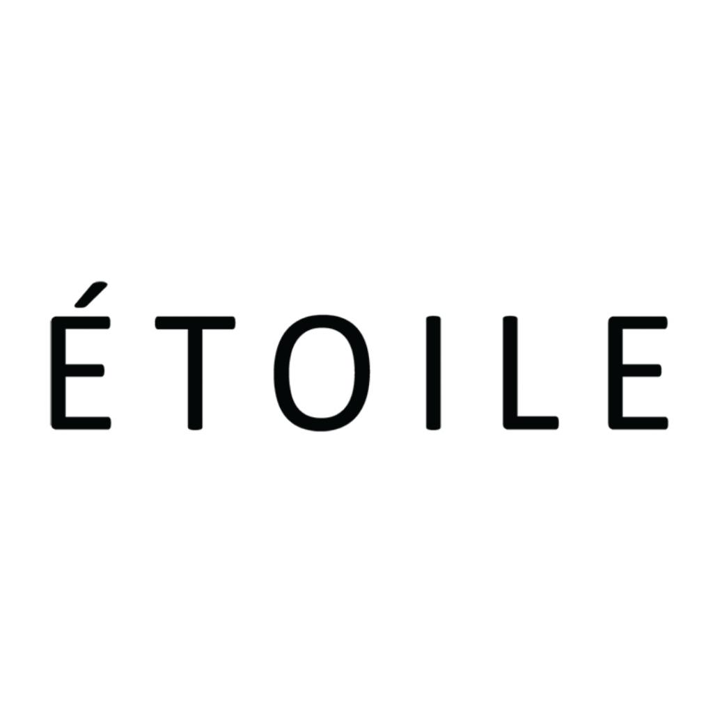 etoile-by-enzoani-trouwjurken-bruidswinkel-apeldoorn-bruidsboetiek-de-blauwe-hoeve-apeldoorn-gelderland-utrecht