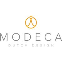modeca-trouwjurken-bruidswinkel-bruidsboetiek-de-blauwe-hoeve-gelderland-utrecht