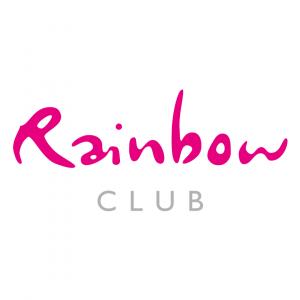 rainbow-club-bruidsschoenen-pumps-bruidswinkel-bruidsboetiek-de-blauwe-hoeve-apeldoorn-gelderland-utrecht