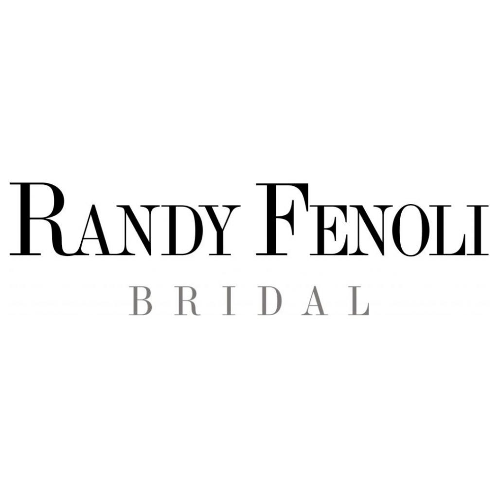 randy-fenoli-bridal-trouwjurken-bruidswinkel-bruidsboetiek-de-blauwe-hoeve-apeldoorn-gelderland-utrecht