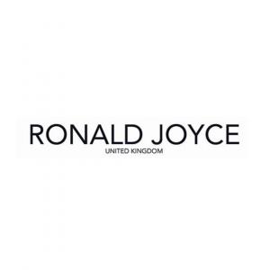 ronald-joyce-trouwjurken-bruidswinkel-bruidsboetiek-de-blauwe-hoeve-gelderland-apeldoorn-utrecht