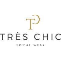 tres-chic-bridal-wear-trouwjurken-bruidswinkel-apeldoorn-bruidsboetiek-de-blauwe-hoeve-gelderland-utrecht