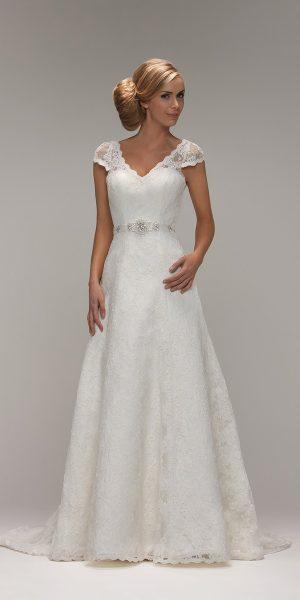 bridalstar-trouwjurk-bruidsboetiek-de-blauwe-hoeve