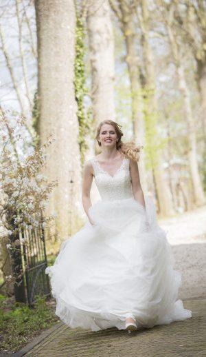 bridalstar-danique-trouwjurk-sample-sale-prinses-bruidsmode-bruidswinkel-apeldoorn
