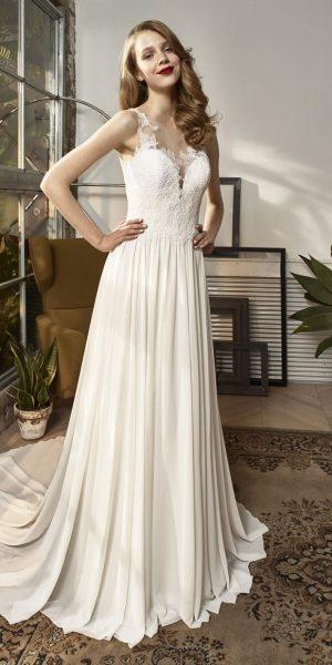 beautiful-by-enzoani-bt18-20-bruidsboetiek-de-blauwe-hoeve-trouwjurk-bruidswinkel-apeldoorn