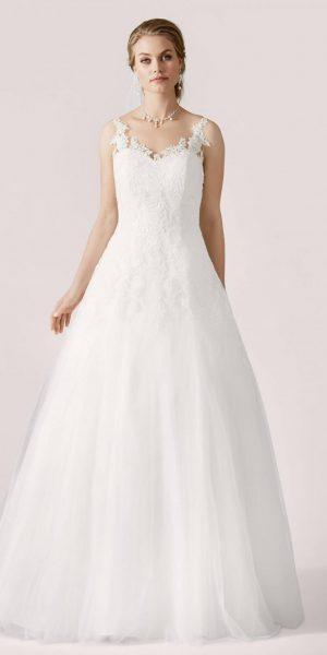 2158-lilly-trouwjurk-apeldoorn-bruidswinkel-bruidsboetiek-de-blauwe-hoeve