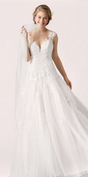 2159-lilly-trouwjurk-sample-sale-outlet-bruidswinkel-bruidsboetiek-de-blauwe-hoeve