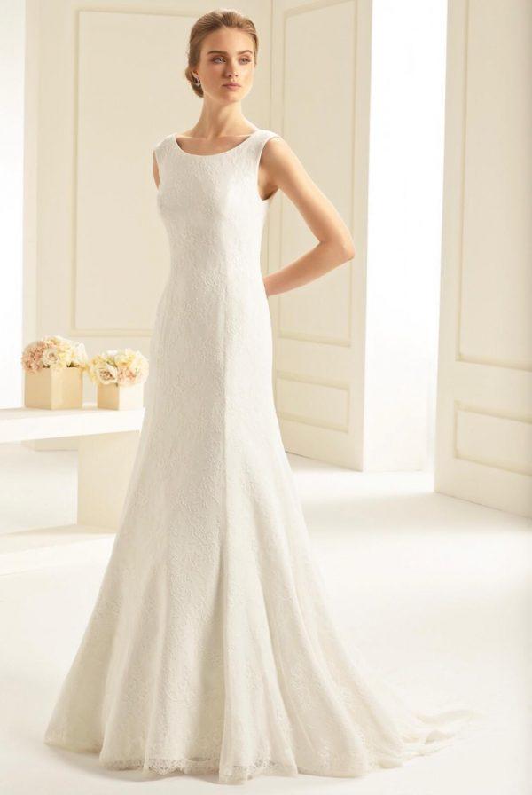bianco-evento-elena-trouwjurk-sample-sale-outlet-bruidsboetiek-de-blauwe-hoeve-apeldoorn-bruidswinkel