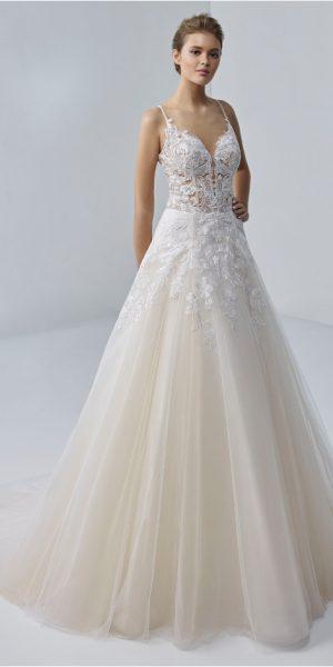 enzoani-etiennette-trouwjurk-etoile-bruidswinkel-bruidsboetiek-de-blauwe-hoeve-apeldoorn-bruidsmode