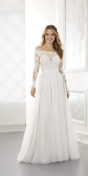 morilee-5877-ashely-trouwjurk-bruidsmode-bruidswinkel-bruidsboetiek-de-blauwe-hoeve-kanten-lange-mouw