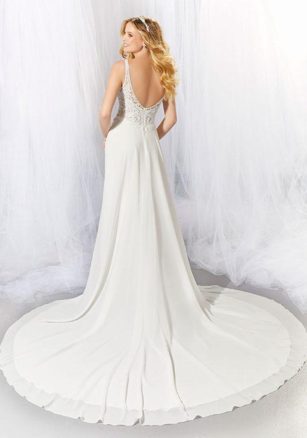 morilee-6937-alicia-trouwjurk-bruidswinkel-bruidsboetiek-de-blauwe-hoeve-apeldoorn
