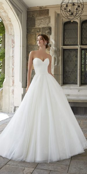 trouwjurk-morilee-5801-sherri-bruidswinkel-apeldoorn-prinses-bruidsmode-bruidsboetiek-de-blauwe-hoeve-