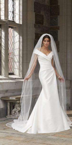 trouwjurk-morilee-stacey-5812-bruidsmode-bruidswinkel-bruidsboetiek-de-blauwe-hoeve-apeldoorn.jpg