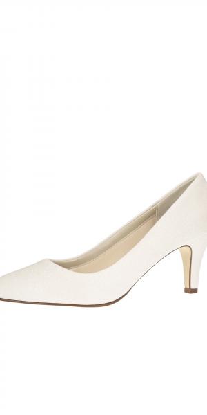 Brooke-bruiddschoenen-elsa-coloured-shoes-bruidswinkel-bruidsboetiek-de-blauwe-hoeve-apeldoorn-satijn-pump