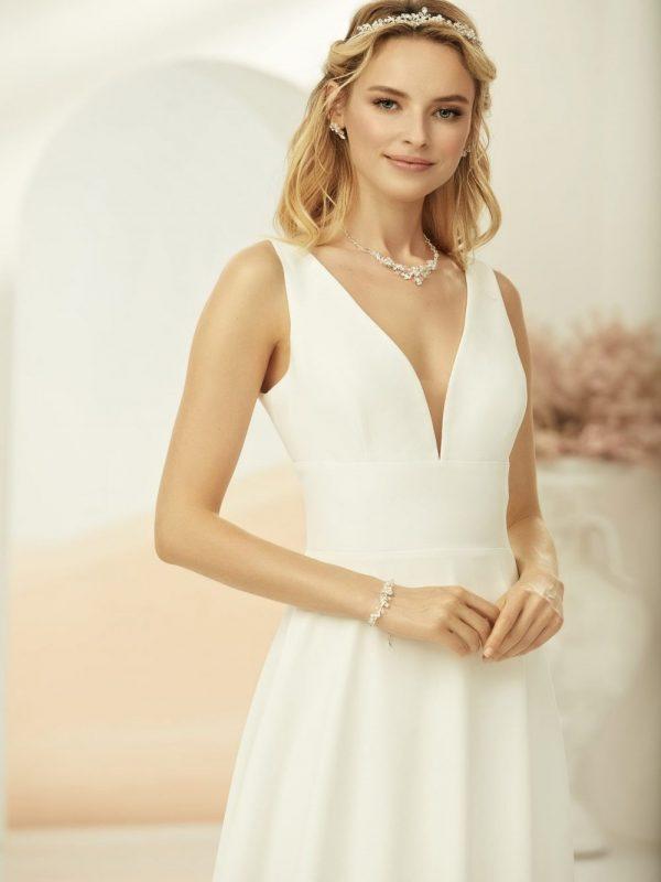 bianco-evento-anastasia-bruidswinkel-bruidsboetiek-de-blauwe-hoeve-apeldoorn-bruidsmode