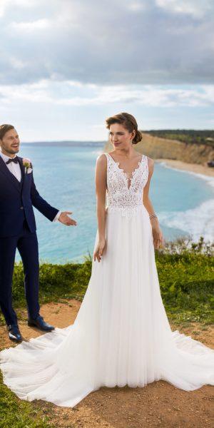 trouwjurk-tres-chic-21260-bruidswinkel-apeldoorn-bruidsboetiek-de-blauwe-hoeve-prinses-bruidsmode