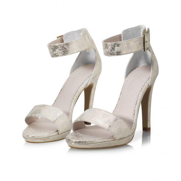 marysol_champagne_suede_leather-rainbow-shoes-bruidsschoenen-bruidsboetiek-de-blauwe-hoeve-bruidswinkel-apeldoorn