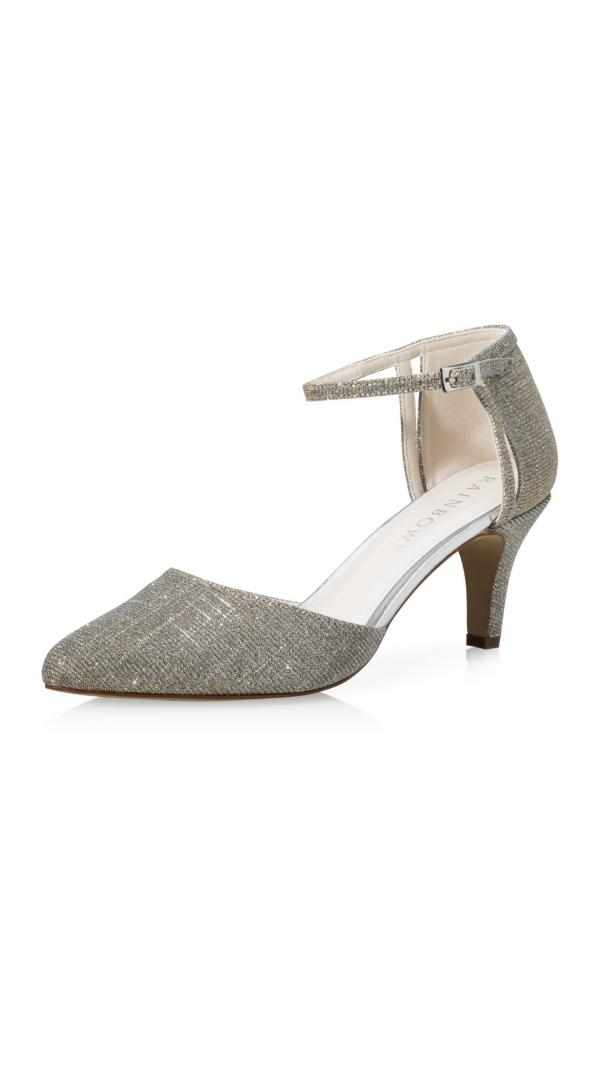 Sarina-bruiddschoenen-elsa-coloured-shoes-bruidsboetiek-de-blauwe-hoeve-apeldoorn