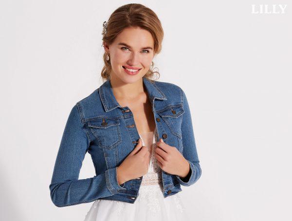 jeansjacket-09-782-bl-jasje-bruidsboetiek-de-blauwe-hoeve-bruidswinkel-apeldoorn