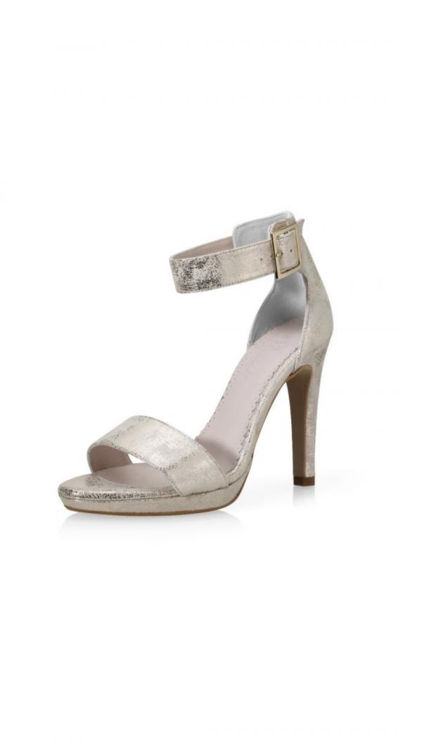 marysol_champagne_suede_leather-rainbow-shoes-bruidsschoenen-bruidsboetiek-de-blauwe-hoeve-bruidswinkel-apeldoorn-