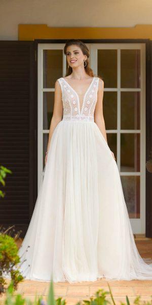 jessie-k-by-tres-chic-21132-trouwjurk-apeldoorn-bruidswinkel-bruidsboetiek-de-blauwe-hoeve-gelderland-prinses-bruidsmode