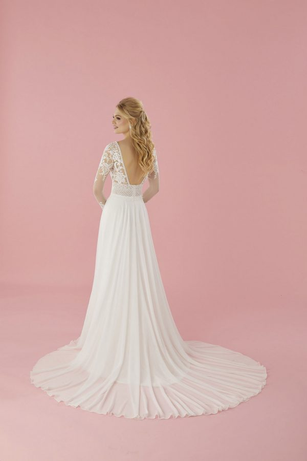 ronald-joyce-51779-trouwjurk-bruidsboetiek-de-blauwe-hoeve-bruidswinkel-apeldoorn