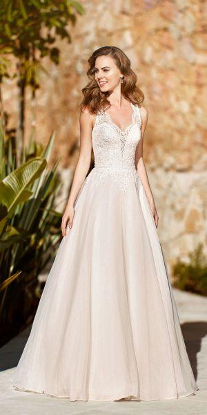 tres-chic-bridalwear-trouwjurk-prinses-bruidsmode-apeldoorn-bruidsboetiek-de-blauwe-hoeve-20033