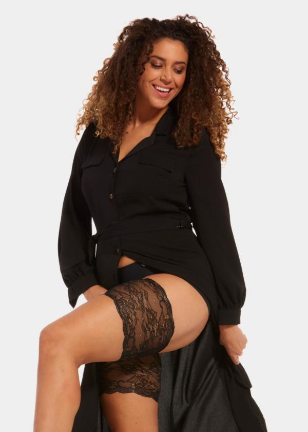 be-sweet-to-your-legs-lace-bovenbeen-bruidswinkel-apeldoorn-bruidsboetiek-de-blauwe-hoeve-apeldoorn-gelderland