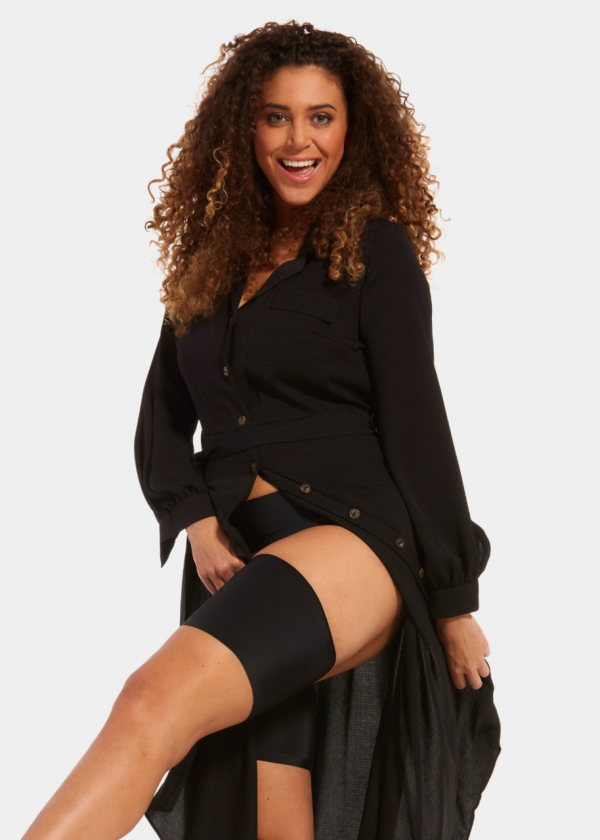 be-sweet-to-your-legs-magic-bodyfashion-bruidsboetiek-de-blauwe-hoeve-bruidswinkel-apeldoorn