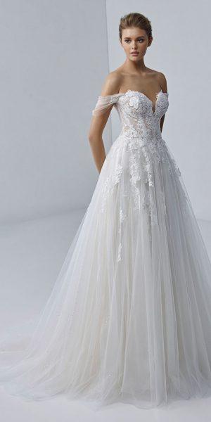 etoile-by-enzoani-aurora-prinses-bruidsboetiek-de-blauwe-hoeve-bruidswinkel-bruidsmode-apeldoorn-gelderland