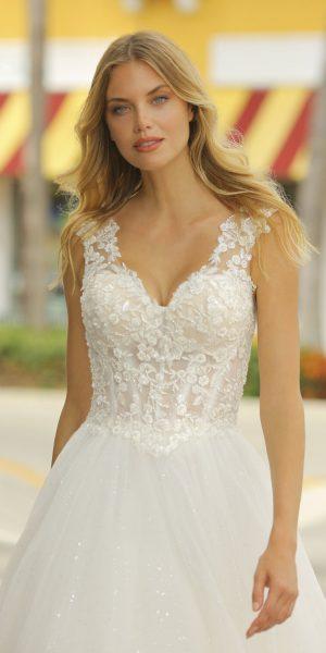 randy-fenoli-bridal-ashton-prinses-trouwjurk-bruidsboetiek-de-blauwe-hoeve-bruidswinkel-apeldoorn-gelderland-bruidsmode