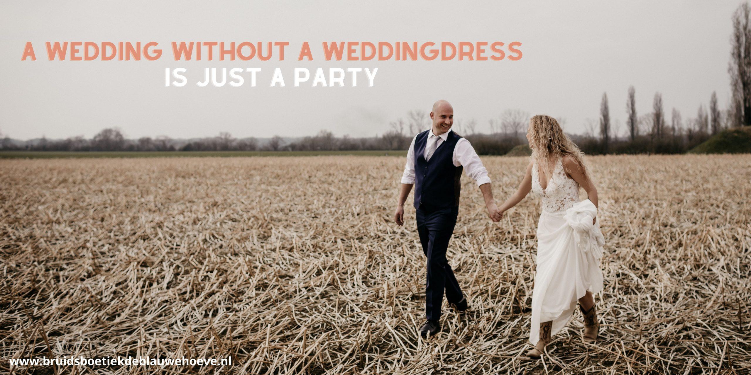 bruiloft-festival-boho-vintage-trouwjurk-bruidsboetiek-de-blauwe-hoeve