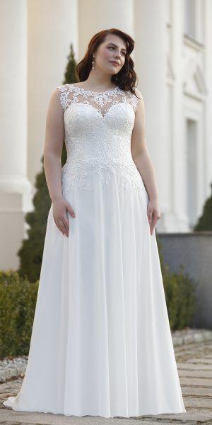 Gala-jarice-trouwjurk-bruidsboetiek-de-blauwe-hoeve-bruidswinkel-apeldoorn-curvy-bruid-grote-maat