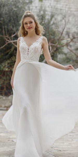 Harmony-jarice-trouwjurk-bruidsboetiek-de-blauwe-hoeve-bruidswinkel-apeldoorn-boho