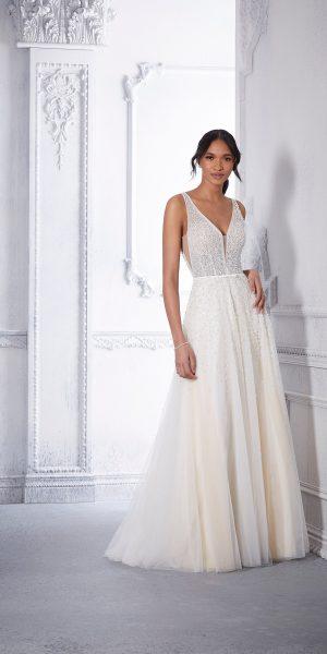 morilee-2380-bruidsboetiek-de-blauwe-hoeve-bruidswinkel-apeldoorn-trouwjurk-romantische-trouwjurk-prinses-bruidsmode-glitter
