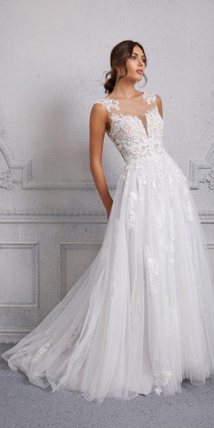 morilee-5926-bruidsboetiek-de-blauwe-hoeve-trouwjurk-bruidswinkel-apeldoorn-kanten-trouwjurk-bruidsmode-prinses