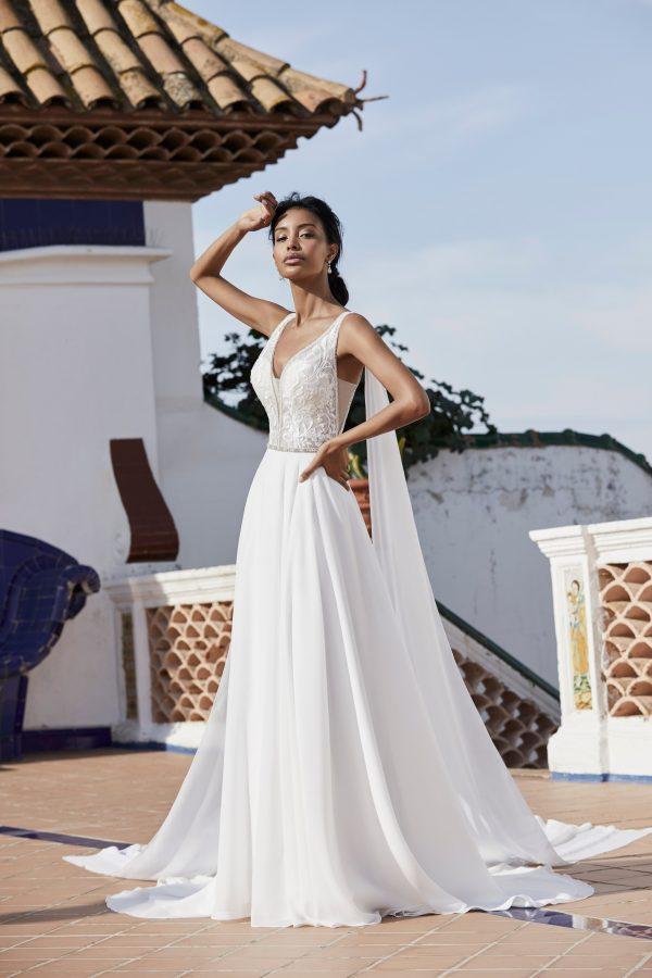 victoria-jane-18555-trouwjurk-bruidsboetiek-de-blauwe-hoeve-bruidswinkel-apeldoorn-boho