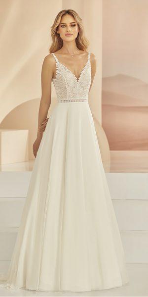 Bianco-Evento-victoria-alijn-bruidsboetiek-de-blauwe-hoeve-bruidswinkel-apeldoorn